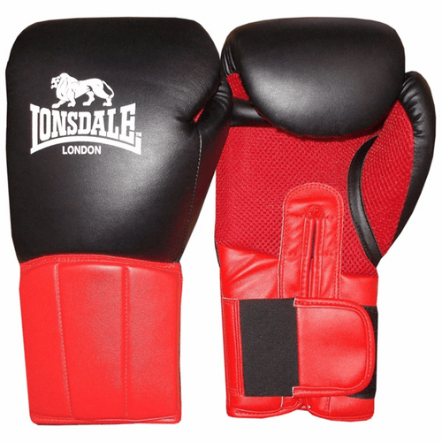 PERFORMER-TRAINING-GLOVES---LO56741BK