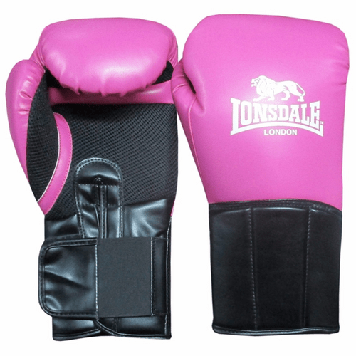 PERFORMER-TRAINING-GLOVES---LO56741PNK