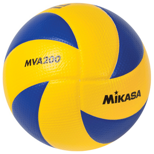 MVA200-VOLLEYBALL-OFFICIAL-FIVB---MVA200