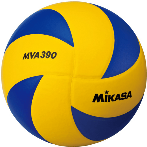 MVA390-VOLLEYBALL-SEMI-PROFESIONAL-5---MVA390