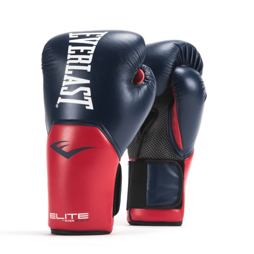 ELITE-PROSTYLE-TRAINING-GLOVES---EVP00001203