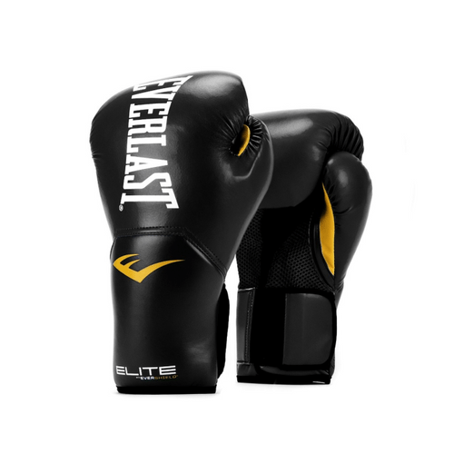 ELITE-PROSTYLE-TRAINING-GLOVES---EVP00001201