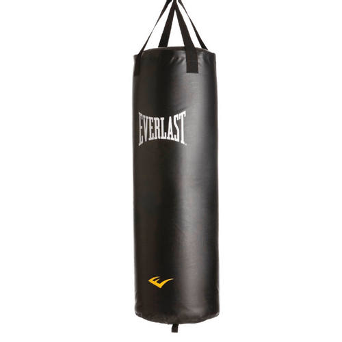 NEVATEAR-HEAVY-BAG-40-LBS---EVSH4004WB