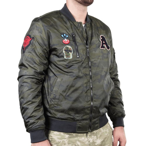 BOMBER-CAMUFLADA-ND---50007VE