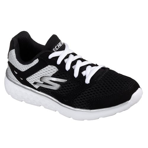 GO-RUN-400-ZODOX-97681L