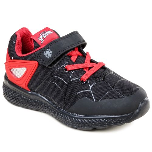 DEPORTIVO-VELCRO-SPIDERMAN-NET-1921003338110