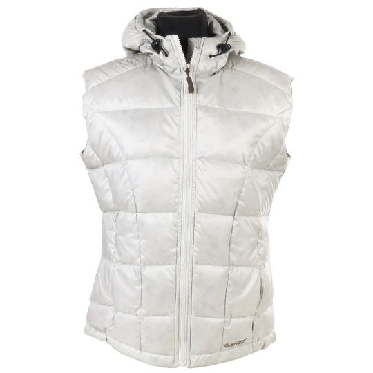 HANKS-CANYON-HOODED-VEST-WOMENS-60333