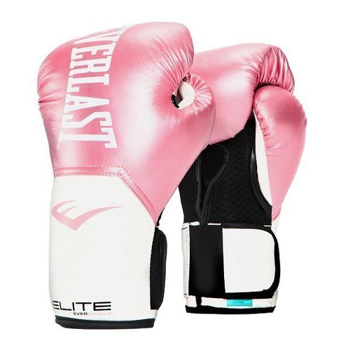 ELITE-PROSTYLE-TRAINING-GLOVES-EVP00001244
