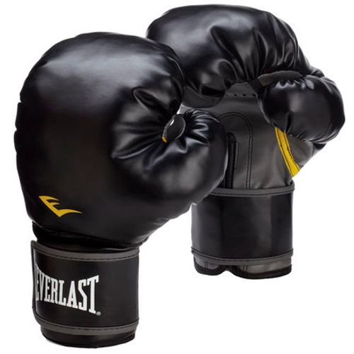 CLASSIC-TRAINING-GLOVES---EV5312