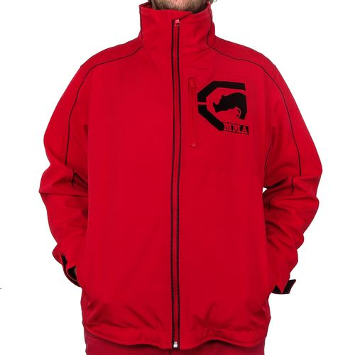 KNOCKOUT-JACKET-MMA-CL-CAMPERA---112IE10500191